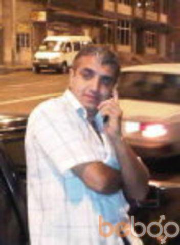 Фото мужчины muradvahan, Ереван, Армения, 41