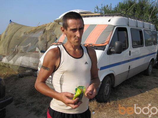 Фото мужчины maho, Кривой Рог, Украина, 36