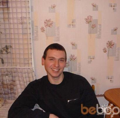 Фото мужчины Денис, Екатеринбург, Россия, 30