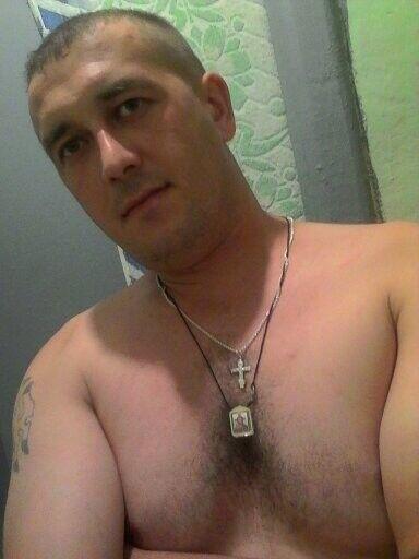 Фото мужчины Серёга, Самара, Россия, 29