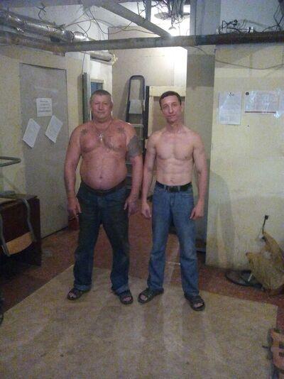 Фото мужчины владимир, Новокузнецк, Россия, 38