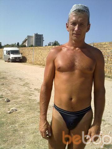 Фото мужчины александр, Киев, Украина, 43