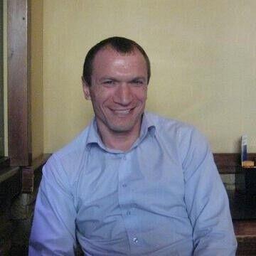Фото мужчины Петр, Астана, Казахстан, 36