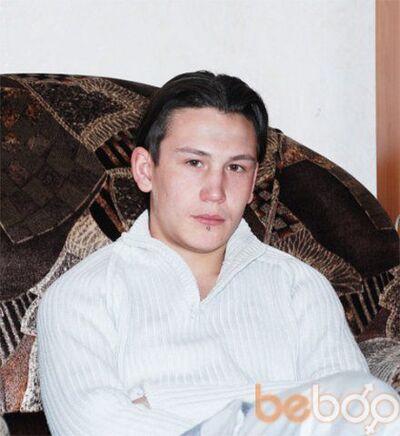 Фото мужчины Светнесущий, Гомель, Беларусь, 26