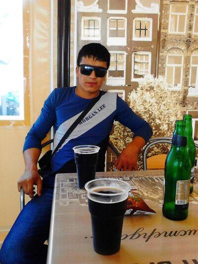 ���� ������� fedya, ���������, ������, 26