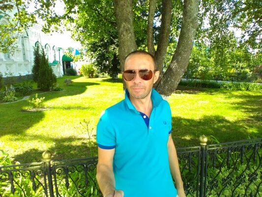 Фото мужчины Alexis, Казань, Россия, 30