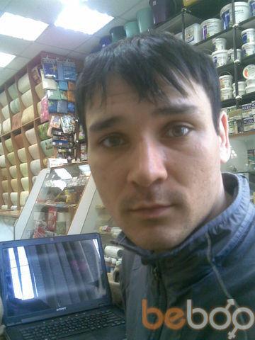 Фото мужчины женька, Новосибирск, Россия, 33