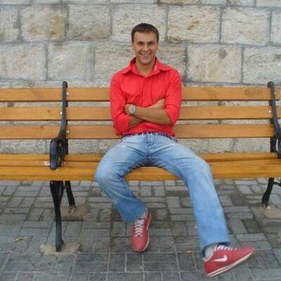 Фото мужчины Николай, Днепропетровск, Украина, 35