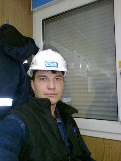 ���� ������� Vasilij, �����, ���������, 35