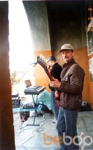 Фото мужчины anat, Йошкар-Ола, Россия, 57