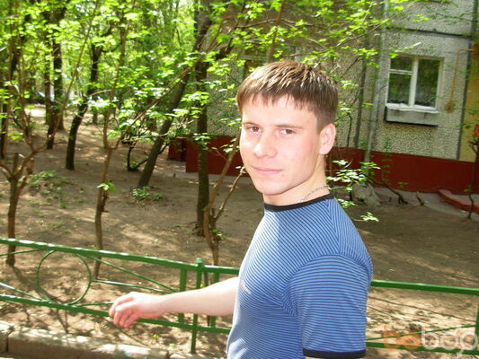 ���� ������� olegon13, ������, ������, 36
