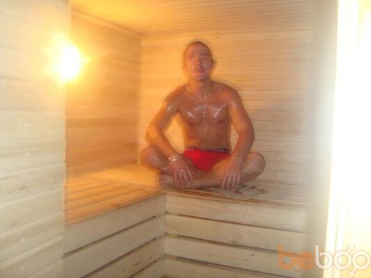 Фото мужчины WAIT, Саратов, Россия, 38