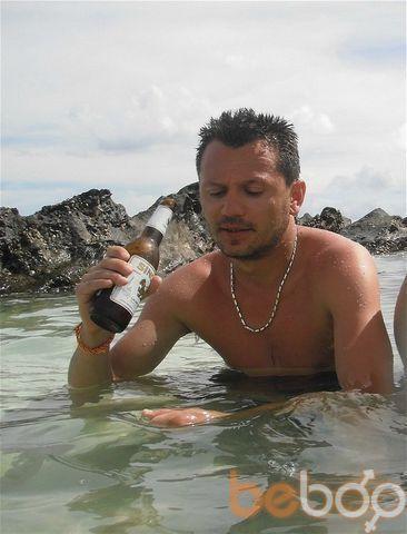 ���� ������� artemru, �����, ��������, 36