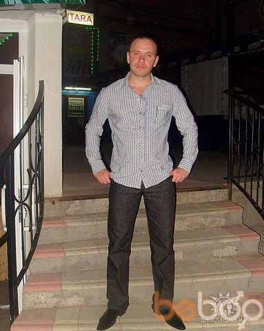 Фото мужчины CTACNKmailRU, Кишинев, Молдова, 34