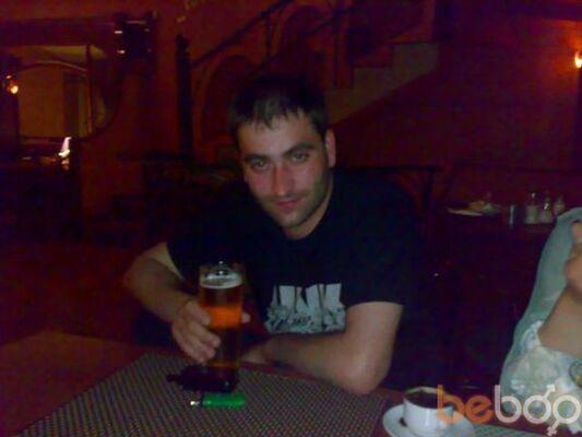 Фото мужчины kvabra, Батуми, Грузия, 35