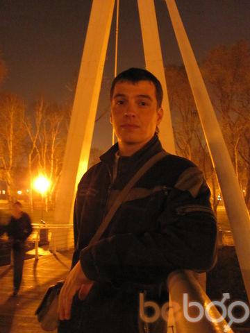 Фото мужчины Ветал, Харьков, Украина, 31