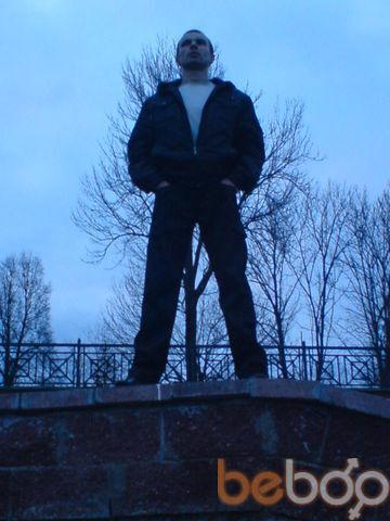 Фото мужчины darkashaa, Витебск, Беларусь, 28