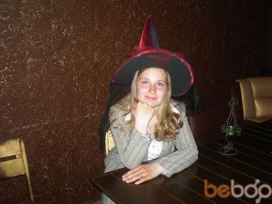 Фото девушки Elenka, Обнинск, Россия, 31