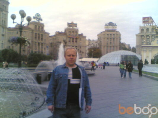Фото мужчины Вячеслав, Запорожье, Украина, 50