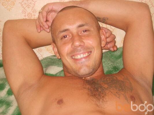 ���� ������� ivan, ����������, ������, 38