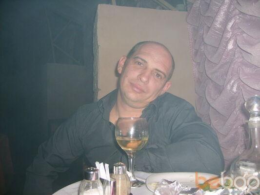 Фото мужчины Олег, Курган, Россия, 39