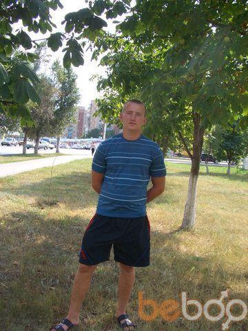 Фото мужчины дима, Шахты, Россия, 32