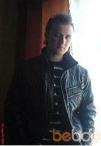 Фото мужчины Вадик, Минск, Беларусь, 28
