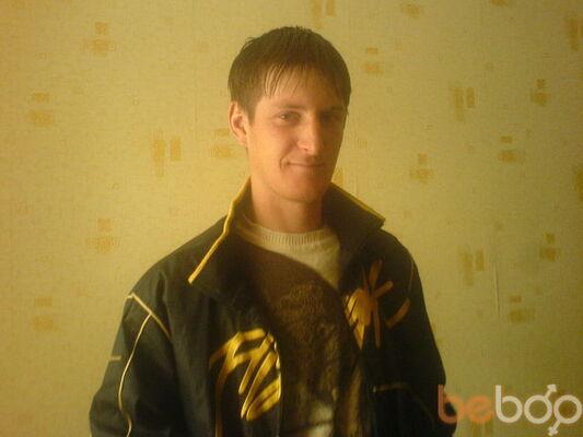 Фото мужчины vladimir, Усть-Каменогорск, Казахстан, 29