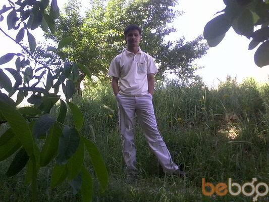 Фото мужчины sharof, Самарканд, Узбекистан, 26