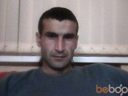 Фото мужчины alik2010, Лобня, Россия, 42
