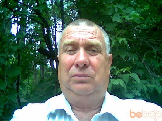 Фото мужчины viktor, Кривой Рог, Украина, 36