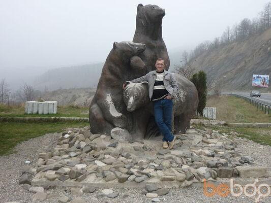 Фото мужчины nemo39, Челябинск, Россия, 45