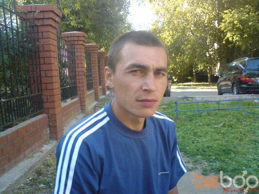 Фото мужчины Timoha25Tip3, Екатеринбург, Россия, 36