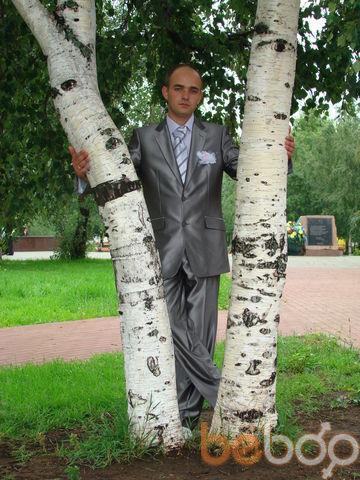 Фото мужчины Vladimir, Сургут, Россия, 32