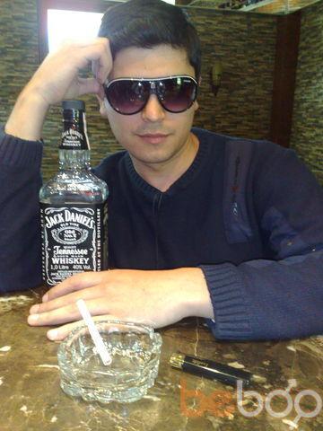 Фото мужчины belonni, Тбилиси, Грузия, 33
