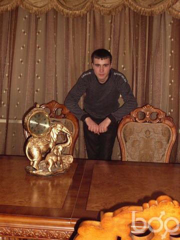 Фото мужчины Valer, Ереван, Армения, 30