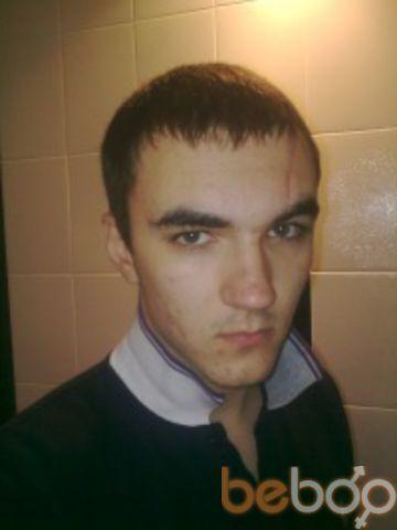 Фото мужчины rastasolp, Ставрополь, Россия, 24