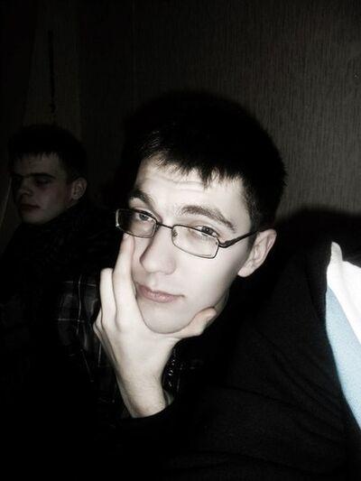 Фото мужчины Максим, Гродно, Беларусь, 23
