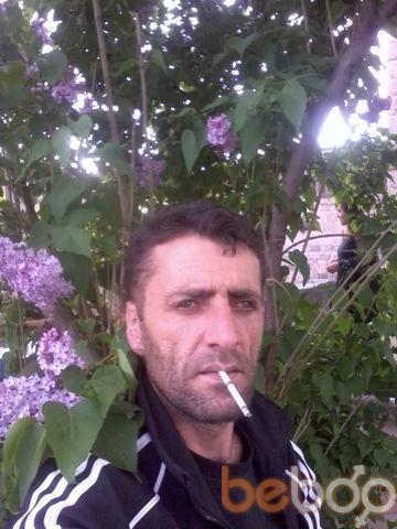 Фото мужчины gevorg1974, Ереван, Армения, 42