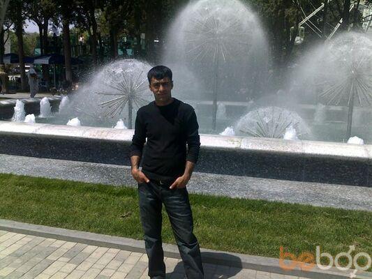 Фото мужчины Rauf111, Баку, Азербайджан, 31