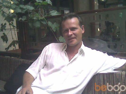 Фото мужчины panstupka, Одесса, Украина, 38