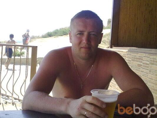 Фото мужчины alex, Киев, Украина, 41