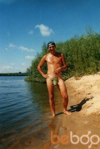 Фото мужчины vlad, Москва, Россия, 39