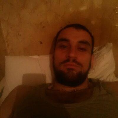 Фото мужчины Айдер, Киев, Украина, 27