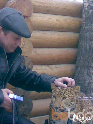 Фото мужчины гагарин, Москва, Россия, 46