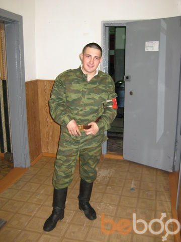 Фото мужчины Денис, Тольятти, Россия, 29