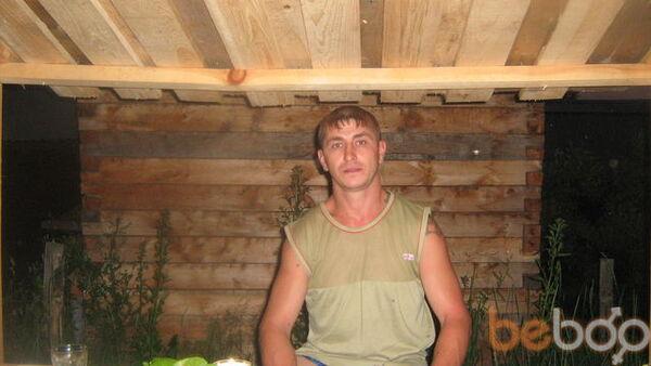 Фото мужчины василий, Красноярск, Россия, 31