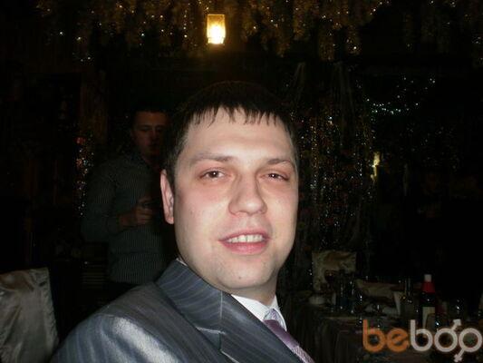 Фото мужчины Джексон, Киев, Украина, 34