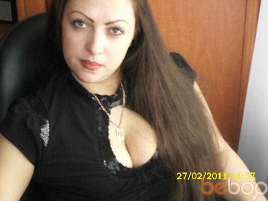 ���� ������� layra, �����, ��������, 38