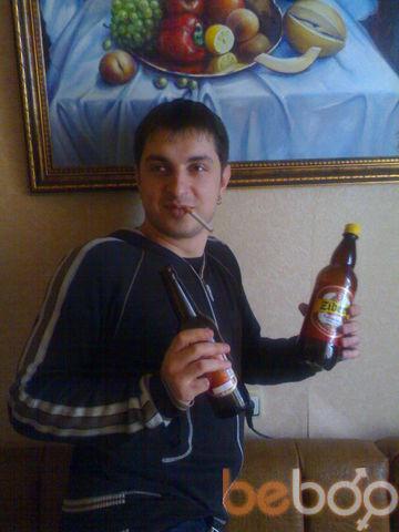 Фото мужчины Сученок, Киев, Украина, 32